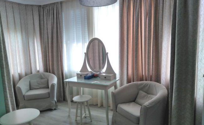 cortinas-amedida-alicante