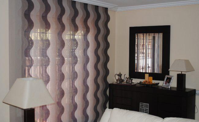 cortinas-verticales-amedida-alicante16