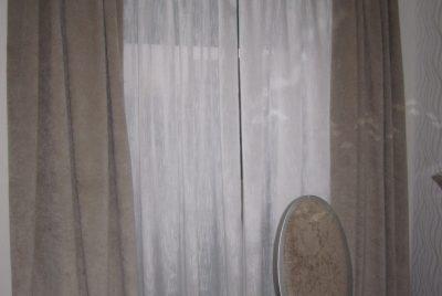 cortinas-a-medida-alicante60