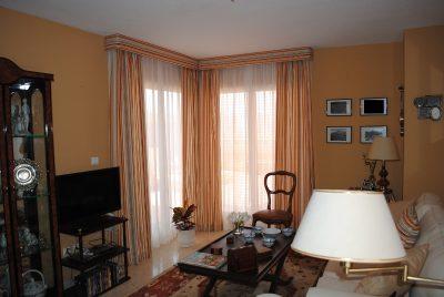 cortinas-a-medida-alicante72