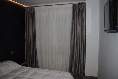 cortinas-amedida-alicante23