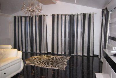 cortinas-amedida-alicante27