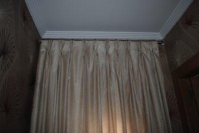 cortinas-amedida-alicante28