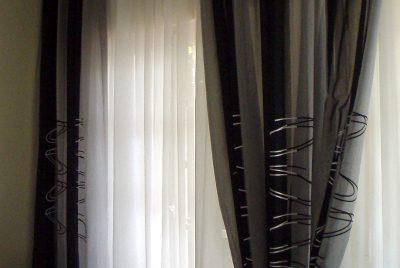 cortinas-amedida-alicante3