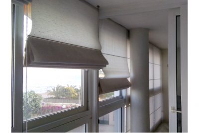cortinas-enrollables-amedida-alicante57