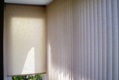 cortinas-verticales-amedida-alicante1