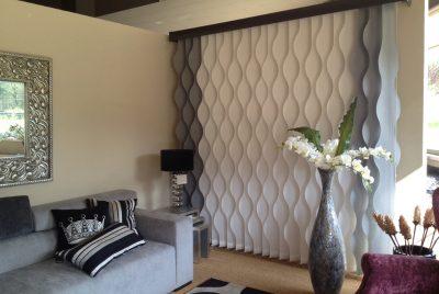 cortinas-verticales-amedida-alicante17