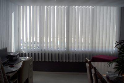 cortinas-verticales-amedida-alicante2