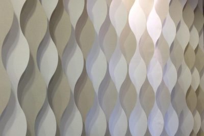 cortinas-verticales-amedida-alicante25