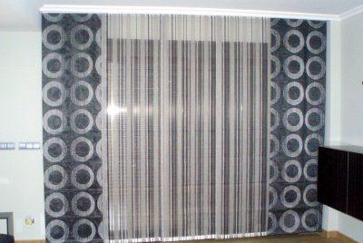 paneles-japoneses-amedida-alicante2