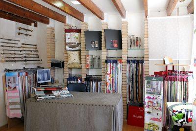 textilsa-cortinas-alicante-tienda1
