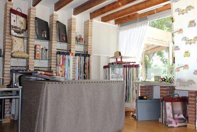 textilsa-cortinas-alicante-tienda2