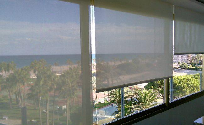 cortinas-enrollables-a-medida-alicante-1