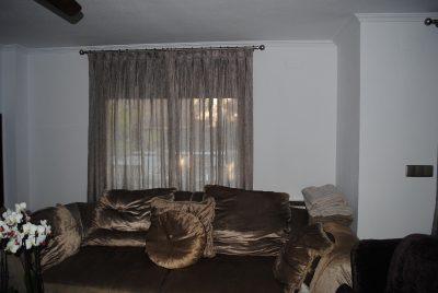 cortinas-a-medida-alicante54