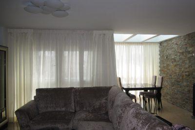 cortinas-a-medida-alicante59