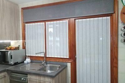 cortinas-a-medida-alicante62