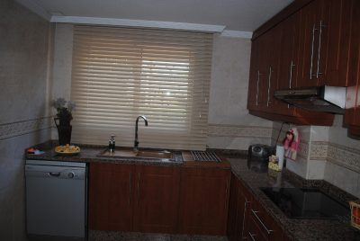 cortinas-enrollables-amedida-alicante23