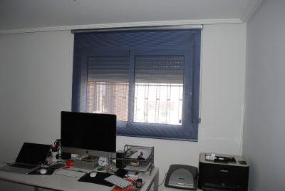 cortinas-enrollables-amedida-alicante34