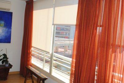 cortinas-enrollables-amedida-alicante35