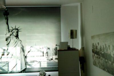 cortinas-enrollables-amedida-alicante44