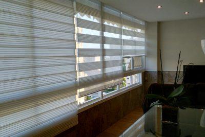 cortinas-enrollables-amedida-alicante52