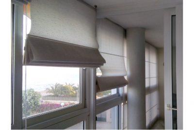 cortinas-enrollables-amedida-alicante57