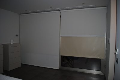 cortinas-enrollables-amedida-alicante62