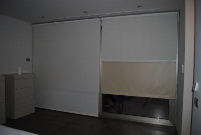 cortinas-enrollables-amedida-alicante62