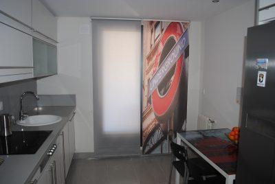 cortinas-enrollables-amedida-alicante64