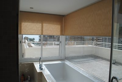 cortinas-enrollables-amedida-alicante68