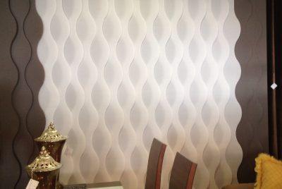 cortinas-verticales-amedida-alicante18