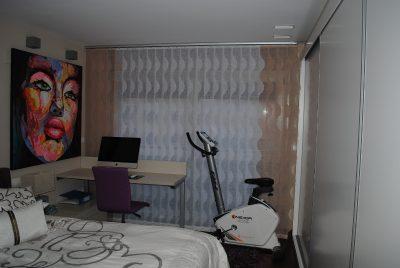 cortinas-verticales-amedida-alicante23