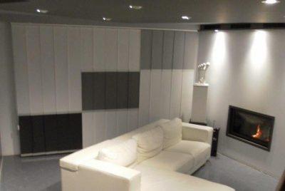 cortinas-verticales-amedida-alicante26