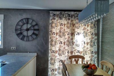 foto 16 cortinas
