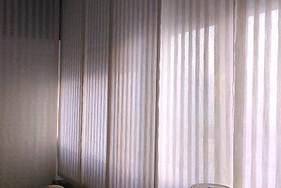 paneles-japoneses-amedida-alicante13