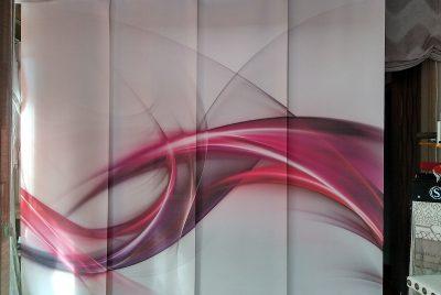 paneles-japoneses-amedida-alicante17