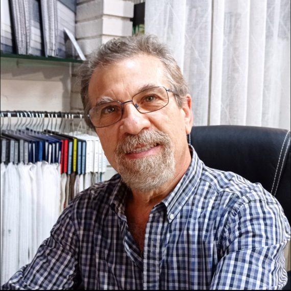 Alex Textilsa Cortinas